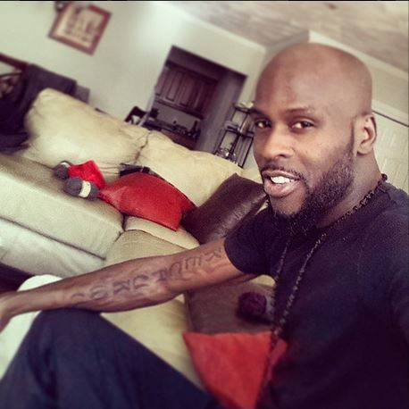 Ikechukwu Threatens To Shoot SARS Officer That Harasses Him