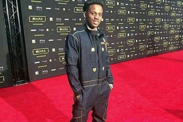 Korede Bello Speaks On Leaving Mavin Records