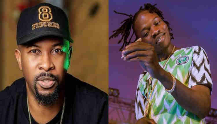 Naira Marley Fires Back At Ruggedman