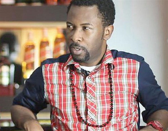 Ruggedman Calls Out Naira Marey Over Yahoo Statement