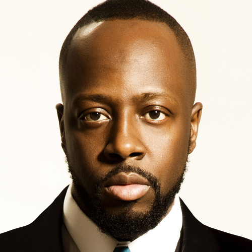 [VIDEO] Wyclef Joins FvckYouChallenge As He Claims He Is From Nigeria
