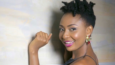 So Many Actors Are Living In Façade – Belinda Effah
