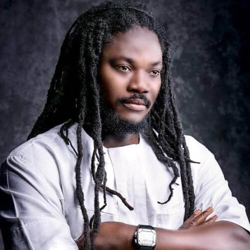 """The Police PRO, Frank Mba & I Have Spoken, He Said I won't Be Arrested Again"" – Daddy Showkey Celebrates"