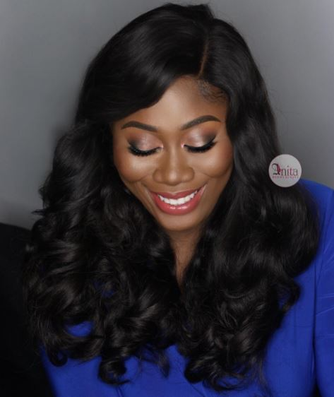 Gbemi Olateru Speaks Out On Celebrities Endorsing Yahoo Yahoo