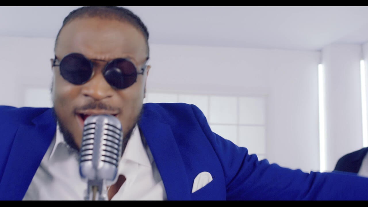 VIDEO: GospelOnDeBeatz – Blessings ft. Peruzzi, Praiz, Kholi & Alternate Sound