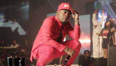 Olamide to release new song titled 'Spirit' on Friday
