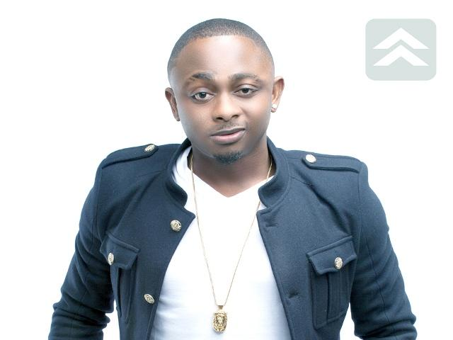 Sean Tizzle Opens Up About Quitting Music