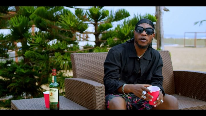 VIDEO: Timiboi – Obianuju ft. L.A.X