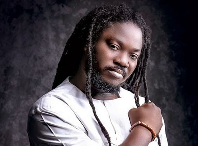 Daddy Showkey Lasts 4 Hours In Bed, He Reveals In New Video