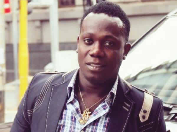 Duncan Mighty In Trouble As He Is Accused Of N1 Million Fraud