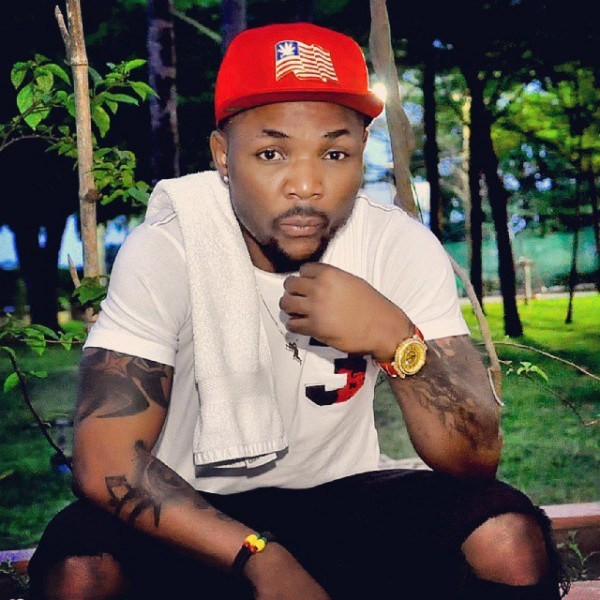 'My Yahoo Friends Are Stingy' Says Oritsefemi