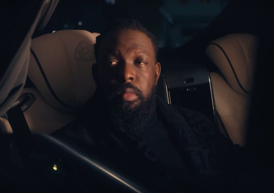 VIDEO: Timaya – I Can't Kill Myself