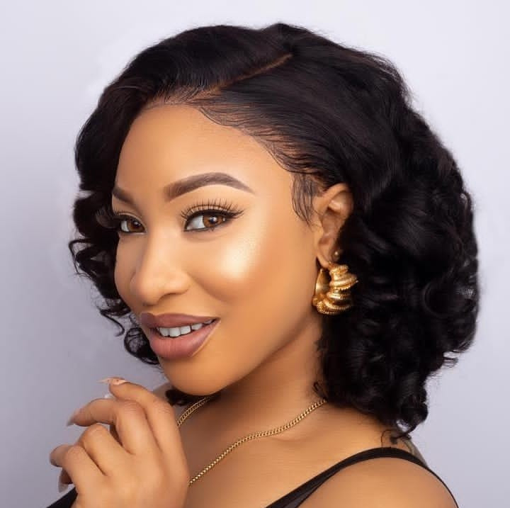 Tonto Dikeh Calls Out Tuface, Annie Idibia And Others In Yet Another Beef And Deletes Post