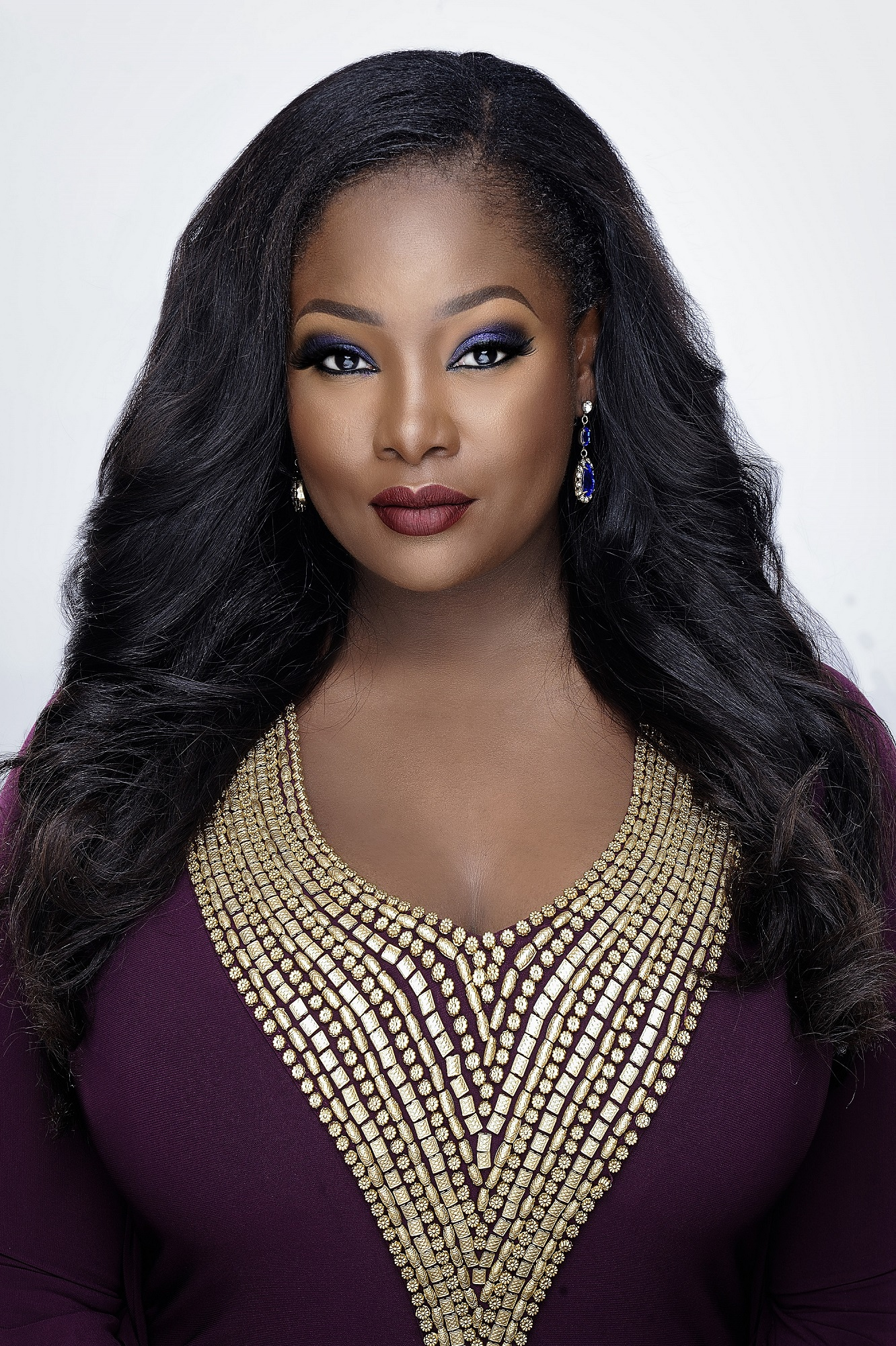 OAP Toolz Oniru-Demuren Reveals Things About Her Sex Life