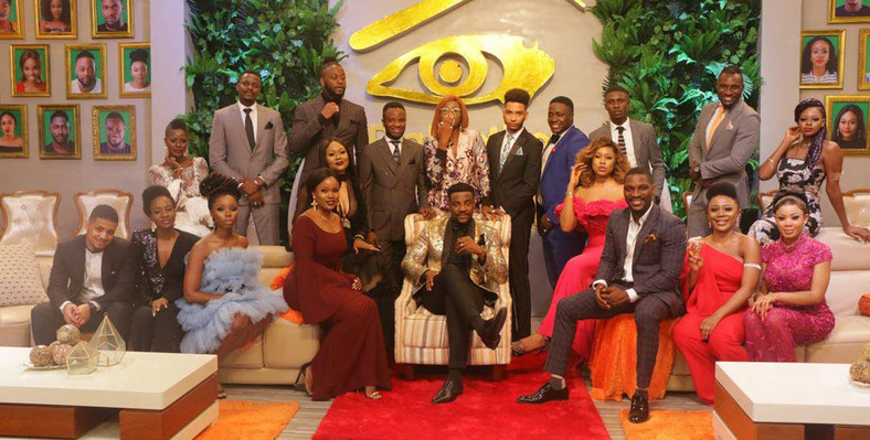 BBNaija 2019 Is Closer Than You Think And Here's What To Expect