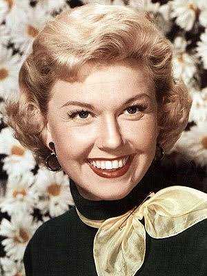 'Que Sera, Sera' Crooner, Doris Day Dies At The Age Of 97