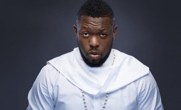 Timaya Has The Smartest Reply For Fan Who Asked To Be His Houseboy For Only 10k