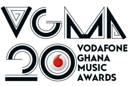 Ghana Music Awards 2019 | Full Winners List #VGMA20