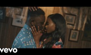 "Video: Moelogo – ""On Me"""