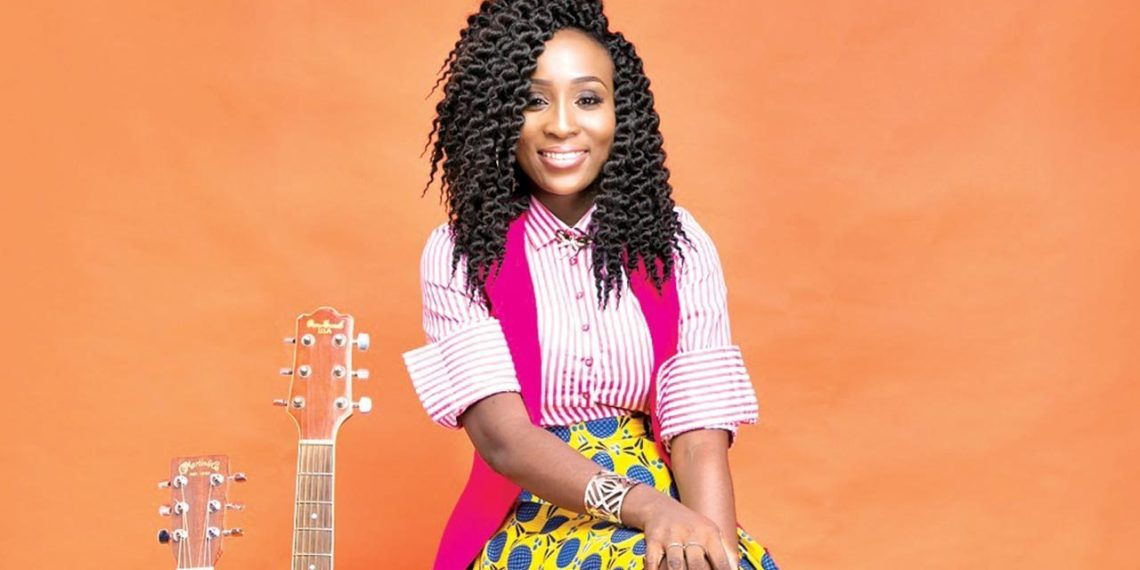 Aramide To Be Inducted Into The GRAMMY's Governance Board