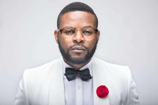 Falz Seeks Justice for Kano Singer Who 'Defamed' Governor Ganduje