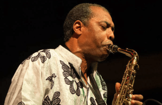 """I Fear For Young Artistes In Africa "" – Femi Kuti"