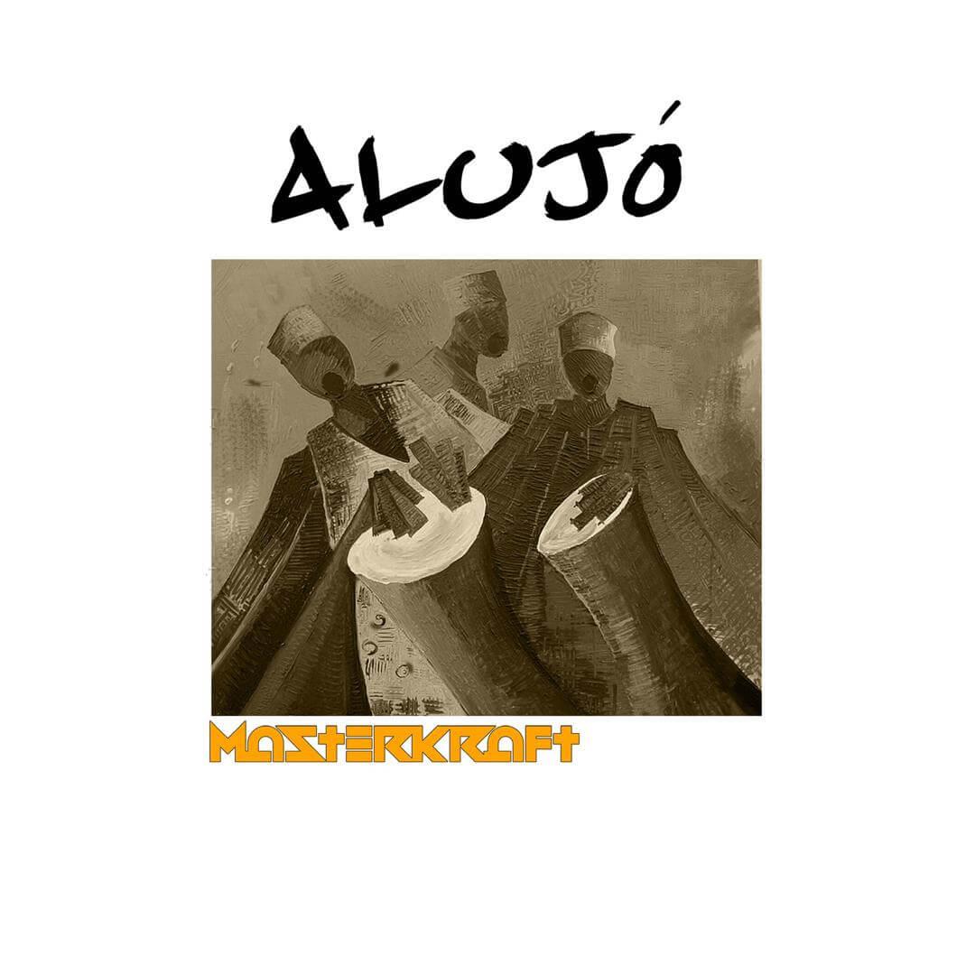 Fresh: Masterkraft – Alujo