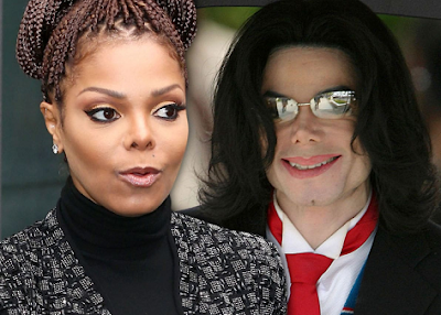 "Janet Jackson breaks her silence amid allegations against Michael Jackson in ""Leaving Neverland"""