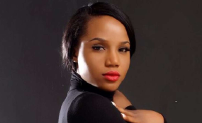 I can still make gospel music – Maheeda
