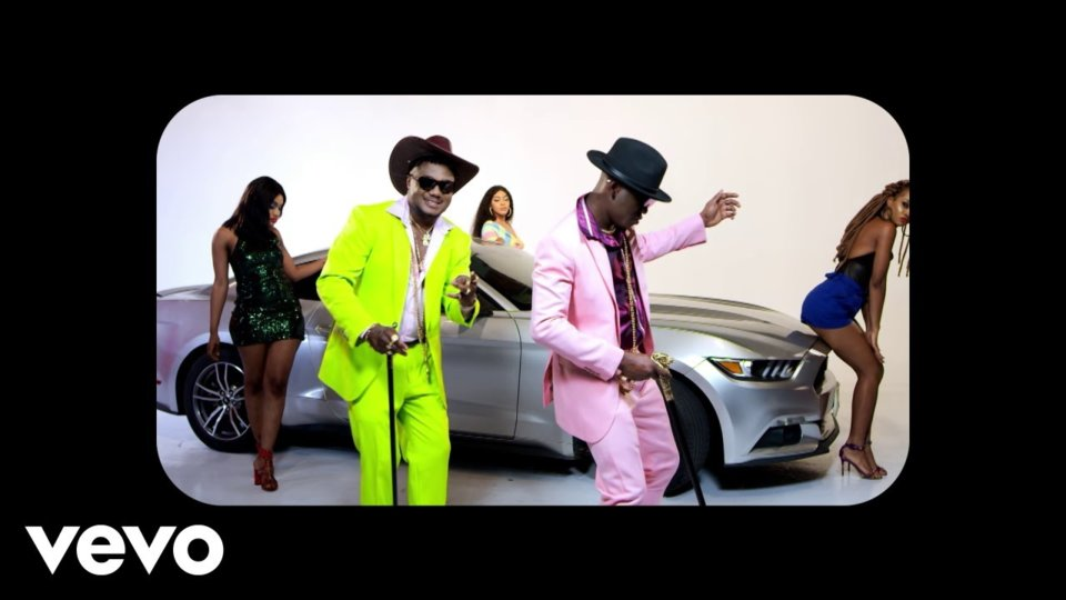 VIDEO: CDQ – Onye Eze 2.0 (Remix) ft. Zlatan
