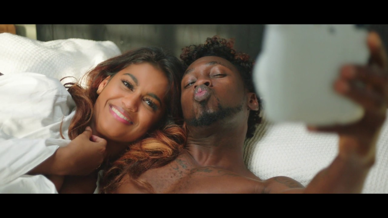 VIDEO: Orezi – My Queen
