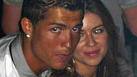 Ronaldo r*pe lawsuit 'dropped' by Las Vegas accuser