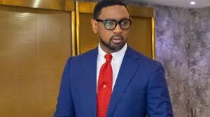 CAN begins investigation into Busola Dakolo/Biodun Fatoyinbo rape scandal