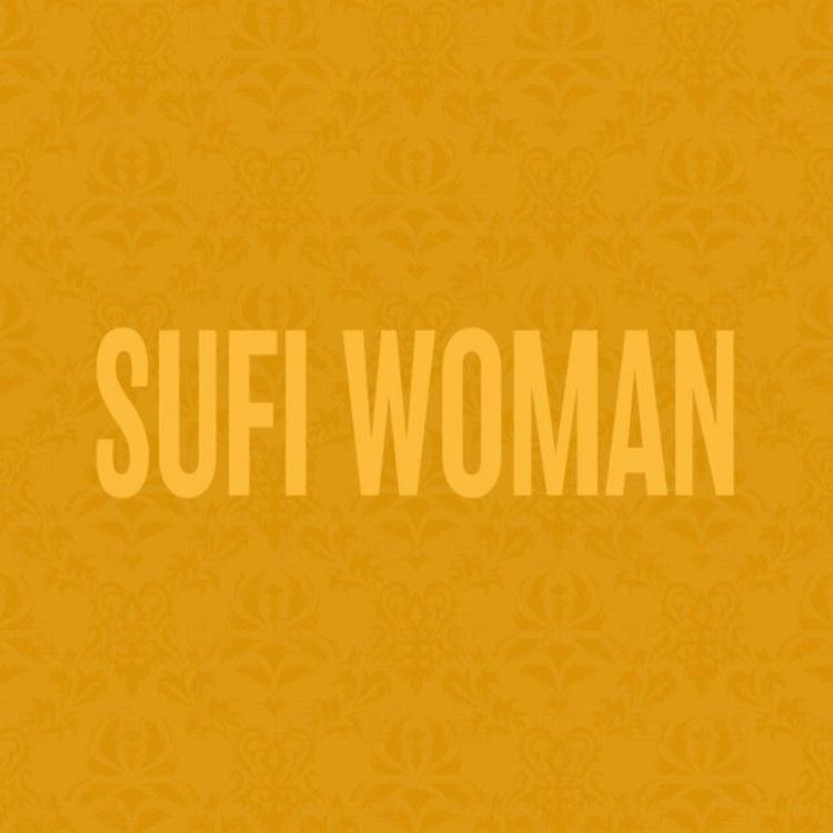 Stream: Jidenna – Sufi Woman
