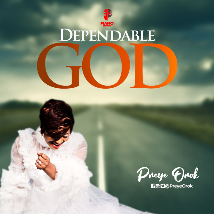 VIDEO: Preye Orok – Dependable God