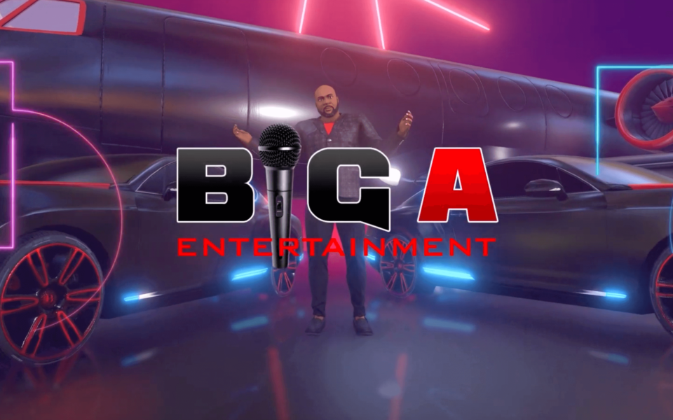 VIDEO: Big A – Joro ft. Masterkraft, Ajaeze, CDQ, Zoro