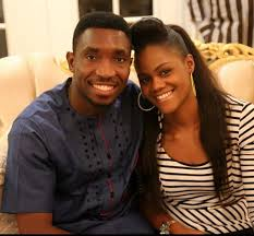Police confirm inviting Busola and Timi Dakolo… appeals for calm