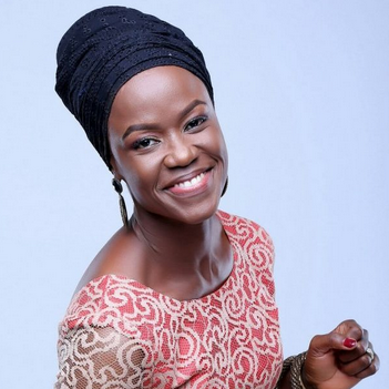 Gospel singer, Sola Allison recounts her many sexual abuses, blames mother
