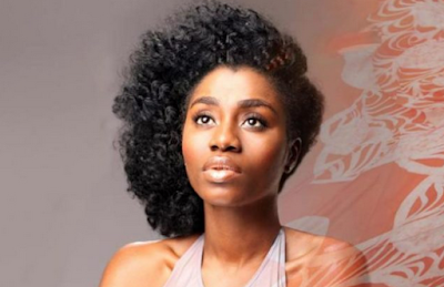 TY Bello also tells her sexual abuse story