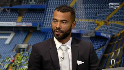 Ashley Cole to be offered Chelsea coaching role after announcing his retirement from football