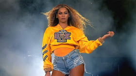 Beyoncé diet plan revealed as been 'dangerous'