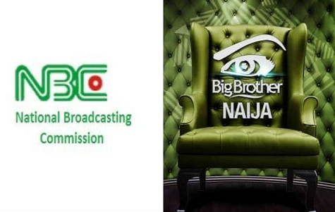 FG lodges complaint over live s*x on #BBNaija, to roll out own show