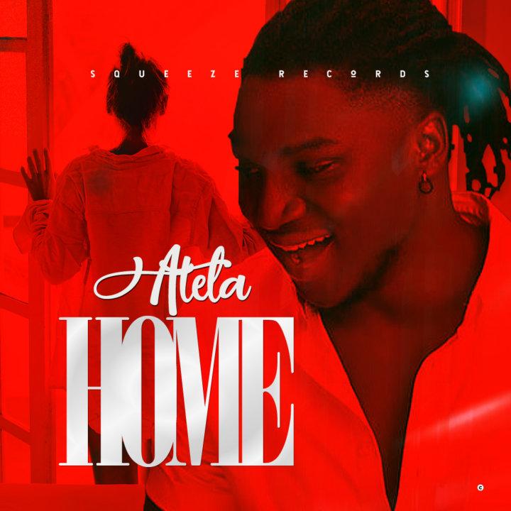 VIDEO: Atela – Home
