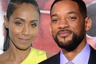 S.e.x toys has helped my marriage- Jada Pinkett-Smith reveals biggest secret