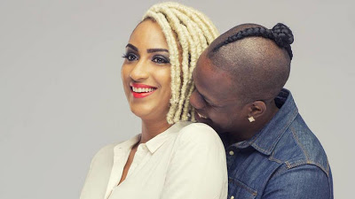 Juliet Ibrahm speaks after ex, Iceberg slim publicly apologizes to her
