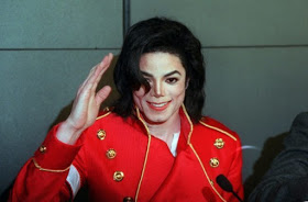 MTV quietly erases Michael Jackson's name from VMA