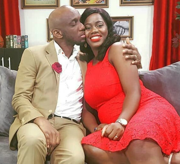 Good s-x does not make good marriage, Obiwon warns