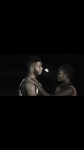 "Video: Okal – ""Lover Boy"""
