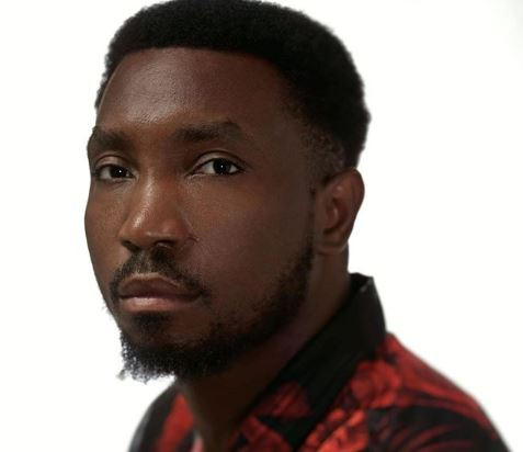 Xenophobia is an attribute seen and displayed by animals – Timi Dakolo
