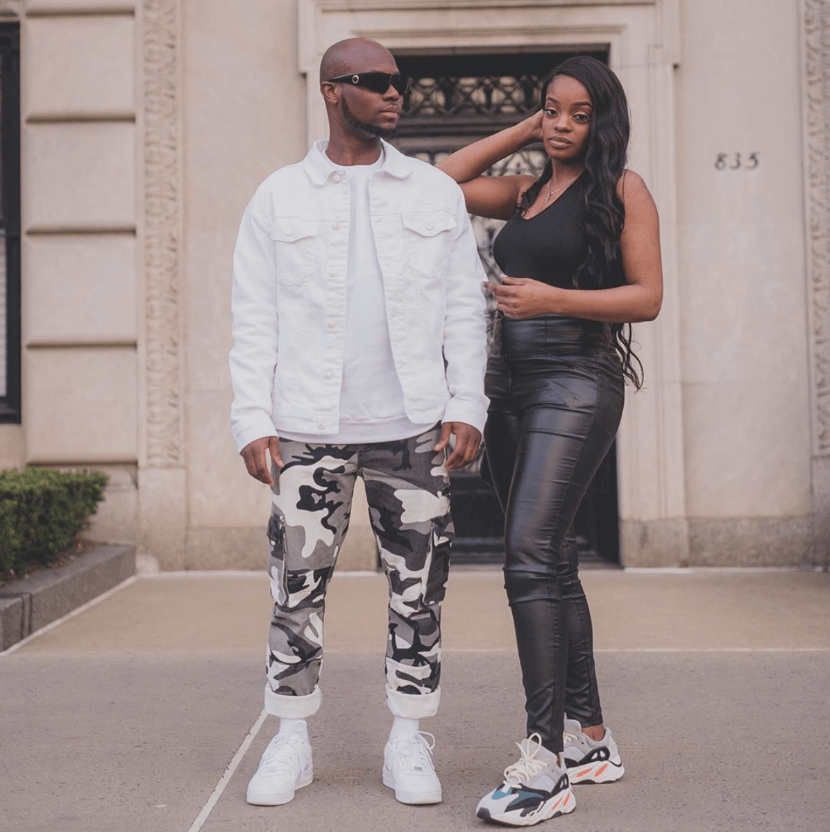 VIDEO: King Promise – My Lady